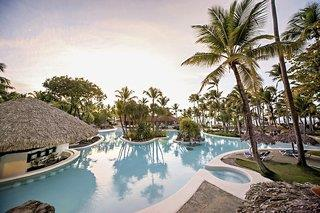 Bavaro Princess All Suites Resort,Spa & Casino