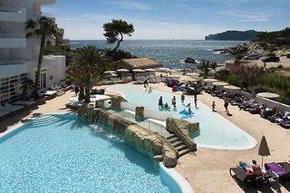 Hotelbild von FERGUS Style Cala Blanca Suites