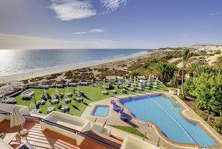 Hotelbild von SBH Crystal Beach Hotel & Suites - Erwachsenenhotel