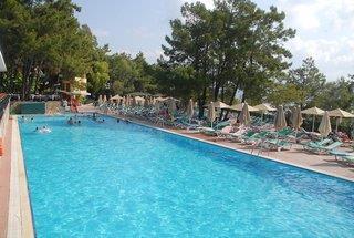 Hotelbild von Marmaris Park