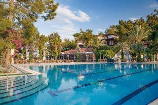 Hotelbild von Letoonia Club & Hotel