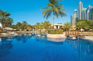 Habtoor Grand Resort, Autograph Collection - Dubai