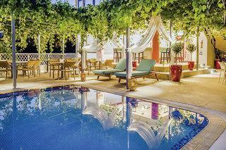 Hotelbild von Thalassies & Thalassies Nouveau