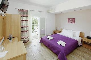 Chrisa Hotel