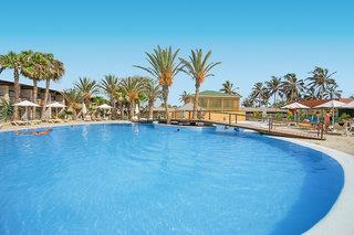 Hotelbild von Oasis Belorizonte