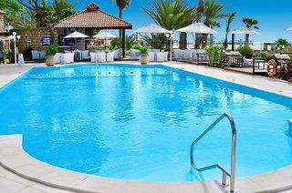 Hotelbild von Morabeza