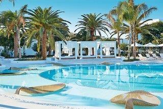 Hotelbild von Caramel Grecotel Boutique Resort