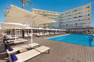 Hotelbild von THB El Cid - Erwachsenenhotel