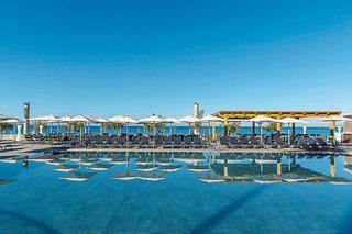 Hotelbild von Fontanellas Playa