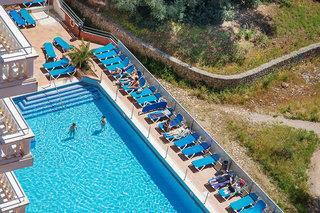Hotelbild von Seramar Luna & Luna Park - Erwachsenenhotel