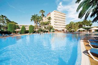 Hotelbild von Oleander