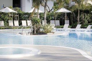 Hotelbild von Caballero