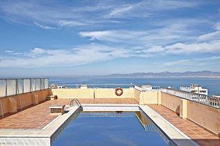 Hotelbild von MLL Caribbean Bay