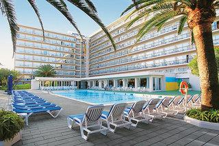 Hotelbild von Java