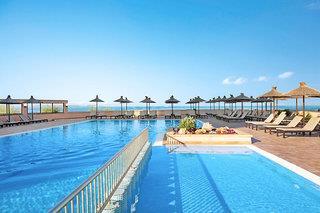 Hotelbild von THB Sur Mallorca Class