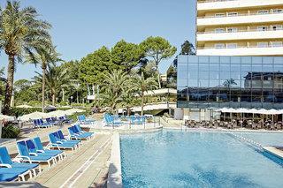 Hotelbild von Grupotel Taurus Park