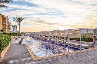 Hotelbild von ZAFIRO Cala Mesquida