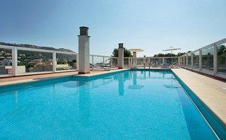 Canyamel Park Hotel & Appartements