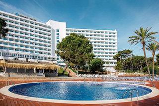 Hotelbild von Roc Carolina