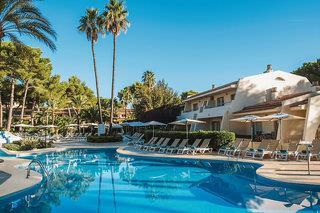Hotelbild von Iberostar Pinos Park