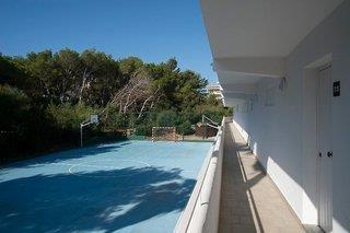 Pierre & Vacances Residence Mallorca Cecilia