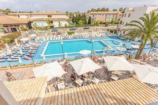Hotelbild von Ferrer Isabel