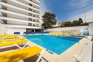 Hotelbild von Mix Colombo