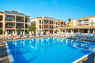Hotelbild von Protur Floriana Resort Aparthotel
