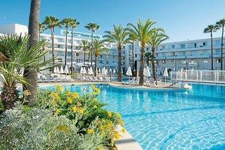Hotelbild von Protur Vista Badia