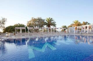 Hotelbild von SEASUN Fona - Erwachsenenhotel