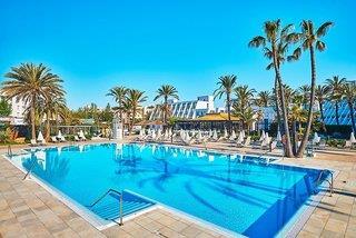 Hotelbild von Protur Sa Coma Playa & Spa