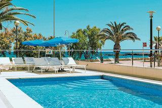 Hotelbild von smartline Brisa Marina & Annex Sertonia