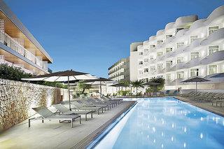 Hotelbild von Inturotel Cala Esmeralda - Erwachsenenhotel