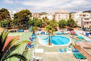 Hotelbild von Sur