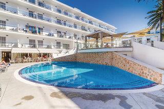 Hotelbild von Eix Alcudia - Erwachsenenhotel
