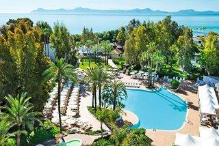Hotelbild von Iberostar Ciudad Blanca
