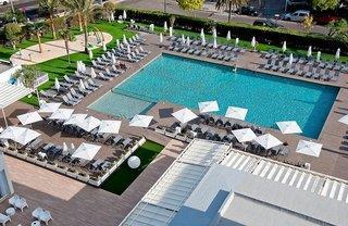 Hotelbild von BQ Delfin Azul
