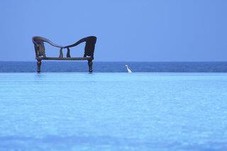 Hotelbild von Heritance Ahungalla