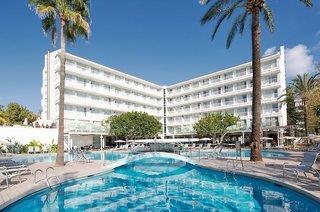 Hotelbild von JS Sol de Alcudia