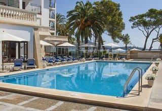Hotelbild von Hoposa Uyal