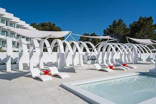 THB Naeco Ibiza Class