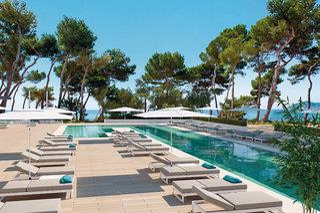 Hotelbild von Iberostar Santa Eulalia - Erwachsenenhotel