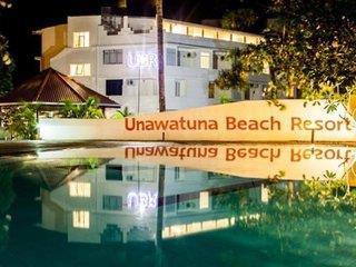 Calamander Unawatuna Beach