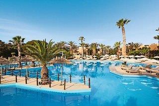 Hotelbild von best FAMILY Aquila Rithymna Beach