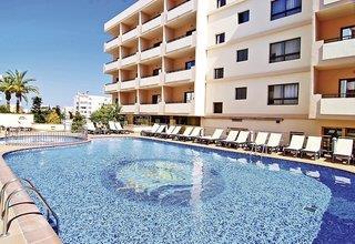 INVISA HOTEL LA C...
