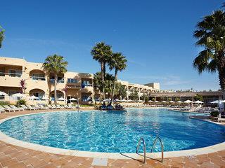 Grupotel Santa Eulalia & Spa - Erwachsenenhotel