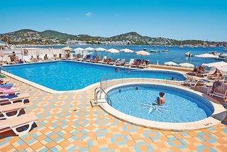 Hotelbild von Argos