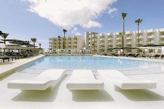 Balearen – Ibiza, Playa d´en Bossa