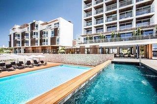Hotelbild von OD Talamanca