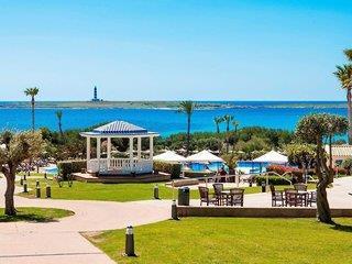 Hotelbild von best FAMILY Punta Prima